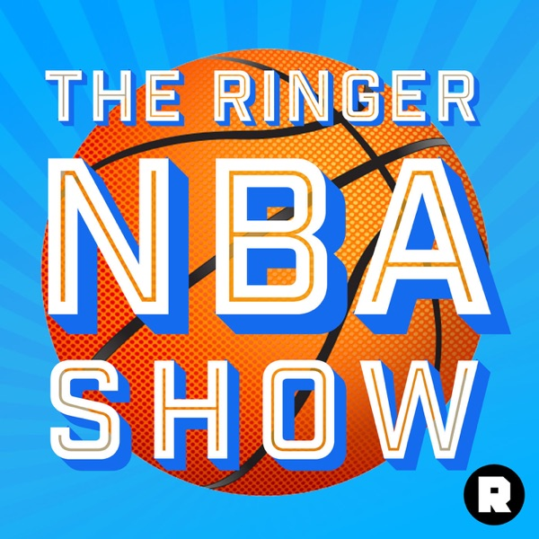 febab741 Listen to episodes of The Ringer NBA Show on podbay
