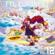 TTL SOUND - Ttl Eurobeat Vol.12