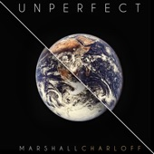 Marshall Charloff - HipNautic