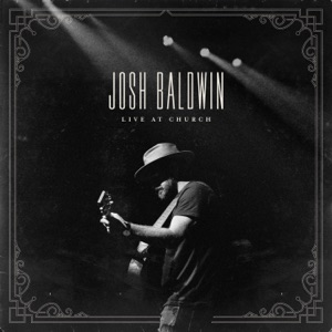 Josh Baldwin - All I Really Want (Spontaneous)