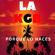 La Kgb - Porque Lo Haces