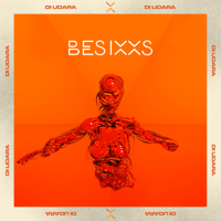 download lagu BESIXXS - Di Udara