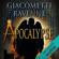 Eric Giacometti & Jacques Ravenne - Apocalypse: Antoine Marcas 6