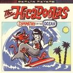 The Hicadoolas - The Lover's Curse