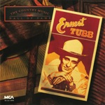 Ernest Tubb - Two Glasses Joe