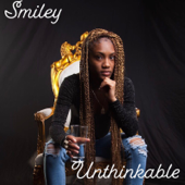 [Download] Unthinkable MP3