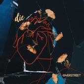 OVERSTREET - Die