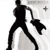 Ricky Martin - Más ilustración