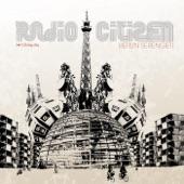 Radio Citizen - The Hop (feat. Bajka)