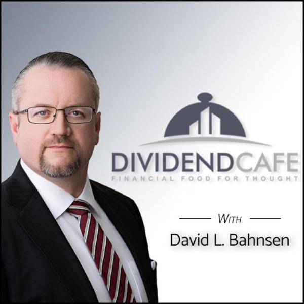 The Dividend Café