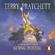 Terry Pratchett - Going Postal