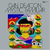 Dan Deacon - Sat By A Tree (Edit)