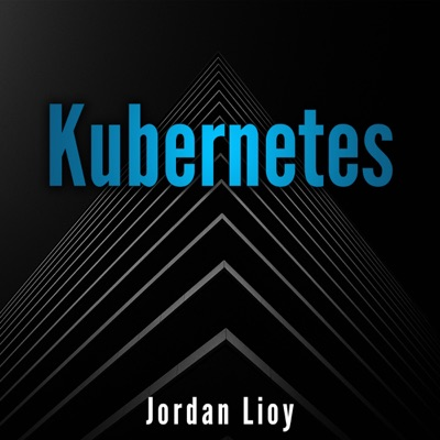 Kubernetes: Build and Deploy Modern Applications in a Scalable Infrastructure. The Complete Guide to the Most Modern Scalable Software Infrastructure (Docker & Kubernetes, Book 2) (Unabridged)