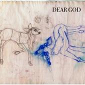 Deborah's Child - Dear God