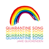 Quarantine Song - Jake Quickenden mp3