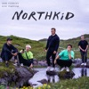 Done Fighting by NorthKid iTunes Track 1