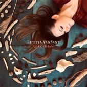 Letitia Vansant - Rising Tide
