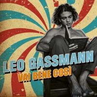 Leo Gassmann - Vai Bene Così artwork