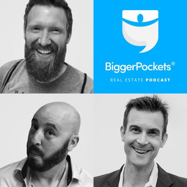 Os 100 podcasts mais populares do momento – Estados Unidos