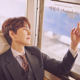 KYUHYUN - Aewol-ri MP3