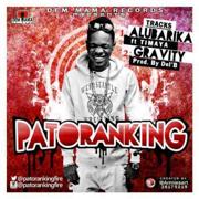 Alubarika (feat. Timaya) - Patoranking