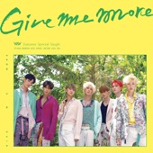 VAV - Give me more (Un Poco Mas) (Play-N-Skillz Remix version)