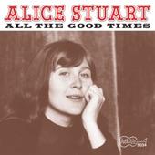 Alice Stuart - Stackerlee