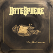 [Download] Kapitalismen MP3