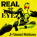 REAL×EYEZ - EP