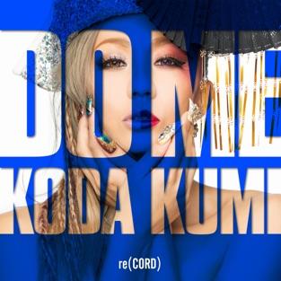 Kumi Koda – DO ME – Single [iTunes Plus AAC M4A]