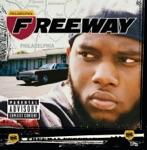 Freeway - What We Do (feat. JAY-Z & Beanie Sigel)
