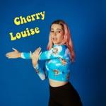 Louise - Cherry