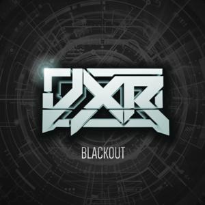 JXR - Blackout