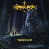 Sojourner - The Monolith