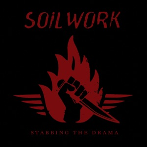 Soilwork - Fate in Motion