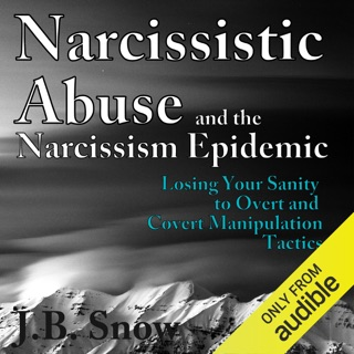 Narcissism Epidemic: How to Get Revenge on a Malignant and Malicious