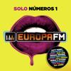 Varios Artistas - Europa FM 2019 portada