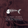 Embossed - Snarky Puppy