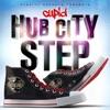 Hubcity Step - Single