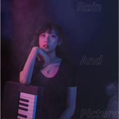 Download Rain and Picture x Dusk Diver - EP - Rain and Picture on iTunes (Indie Rock)