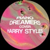 Piano Dreamers - Adore You