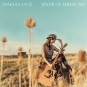Samara Jade - Unseen Song