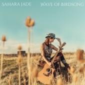 Samara Jade - Sing With Me Sweetly
