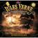 Markus Topf & Dominik Ahrens - Jules Verne, Die neuen Abenteuer des Phileas Fogg, Folge 10: Der Herrscher der Meere