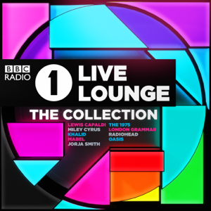 Various Artists - BBC Radio 1's Live Lounge: The Collection