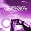 lord-cooler-feat-doja-cat-single
