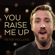 You Raise Me Up (A Cappella) - Peter Hollens