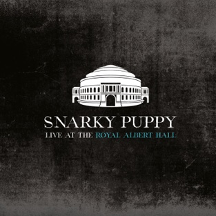 Snarky Puppy – Live at the Royal Albert Hall [iTunes Plus AAC M4A]