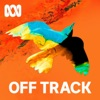 Off Track - ABC RN