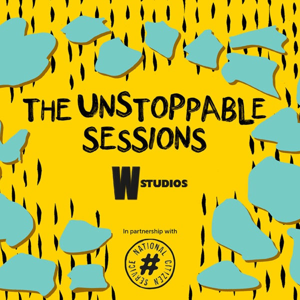 NCS: Unstoppable Sessions